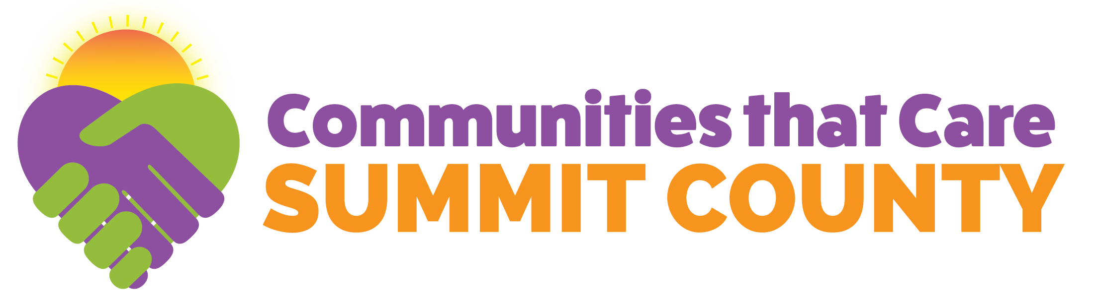 Communities That Care Summit County