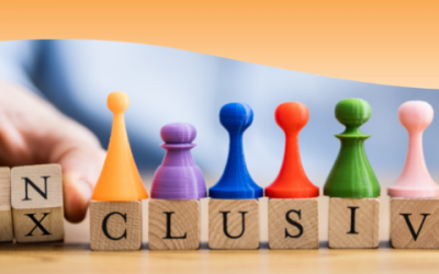 OUR DIVERSITY, EQUITY AND INCLUSION JOURNEY